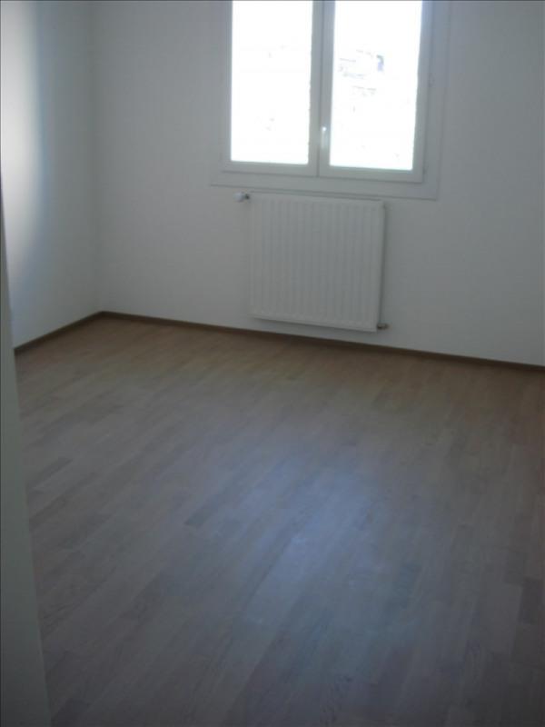 Location appartement Ferney voltaire 1446€ CC - Photo 3