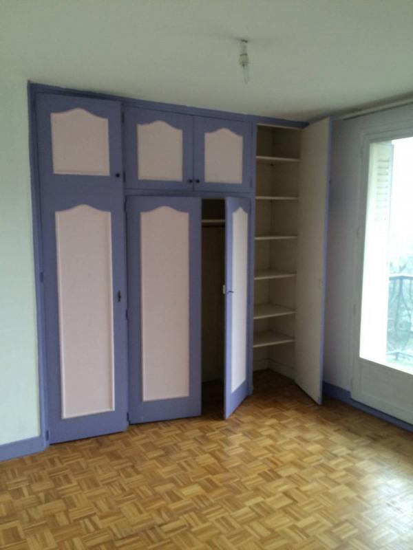 Vente appartement Meaux 194250€ - Photo 8