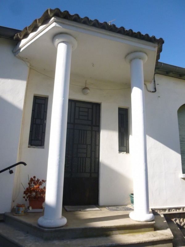 Vente maison / villa Toulouse 477 000€ - Photo 2