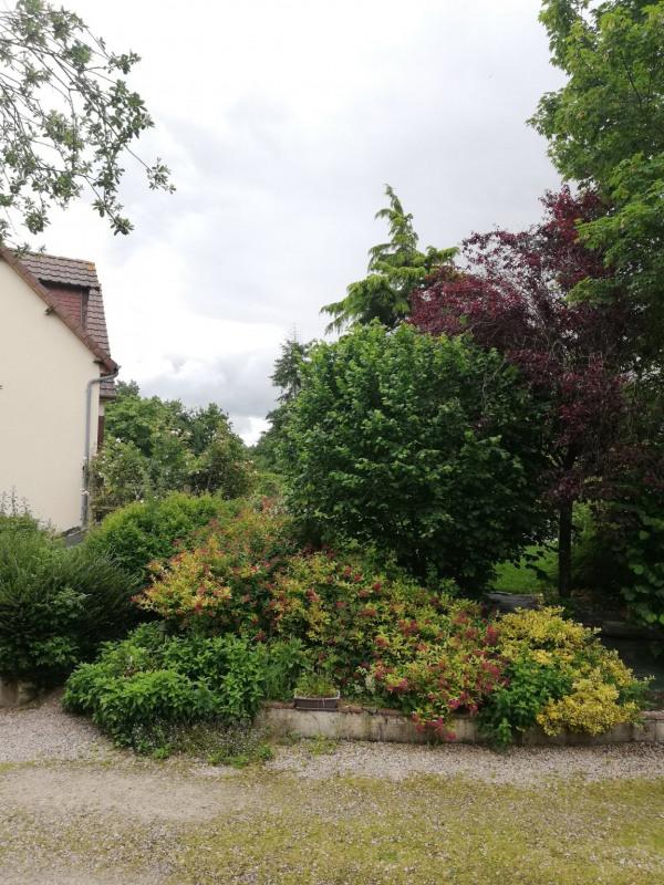 Sale house / villa Caumont l evente 218000€ - Picture 9