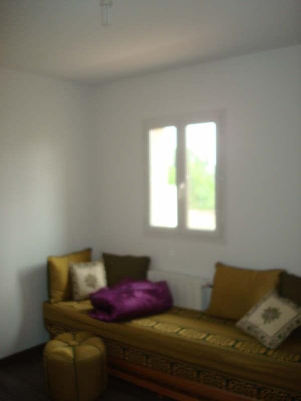 Sale house / villa Varennes vauzelles 315000€ - Picture 5