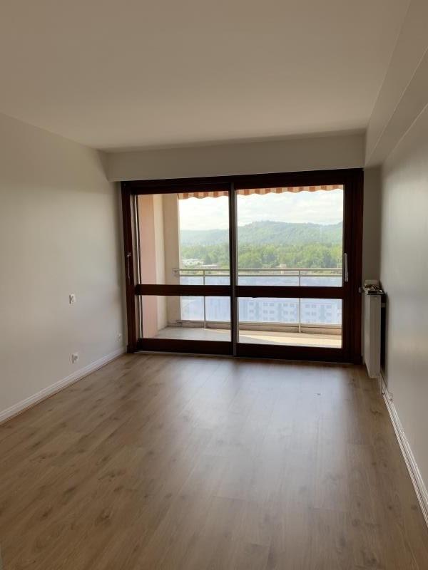 Rental apartment Pau 1200€ CC - Picture 3