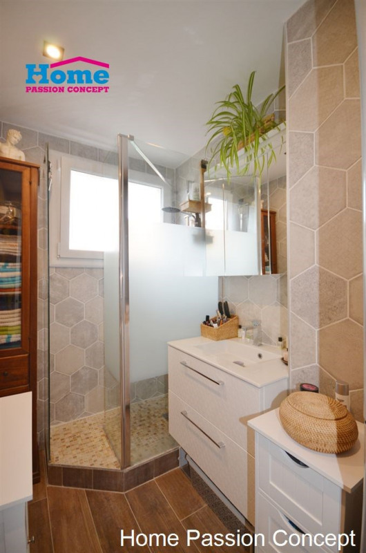Vente appartement Rueil malmaison 345000€ - Photo 5