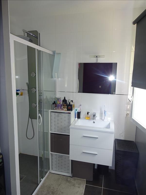 Vente appartement Lormont 241500€ - Photo 4