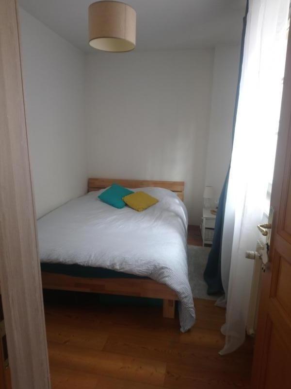 Alquiler  apartamento Strasbourg 655€ CC - Fotografía 9