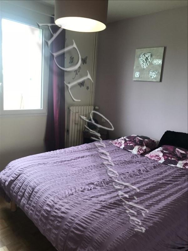 Sale house / villa Boran sur oise 407549€ - Picture 4