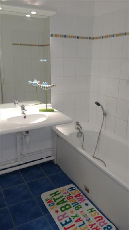 Sale apartment Cergy le haut 175000€ - Picture 5