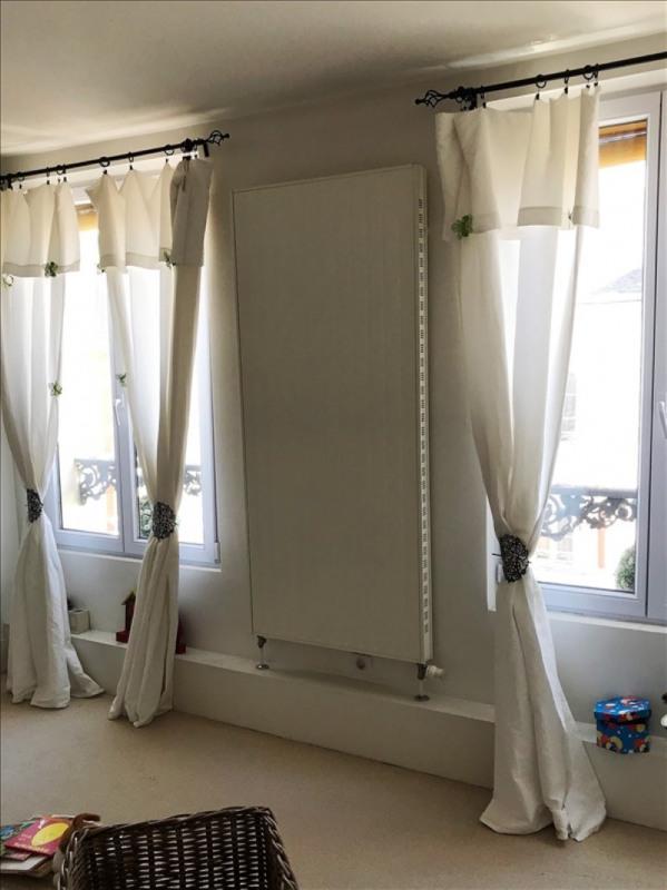 Sale apartment Honfleur 295400€ - Picture 4