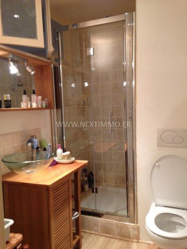 Vendita appartamento Saint-martin-vésubie 87000€ - Fotografia 5