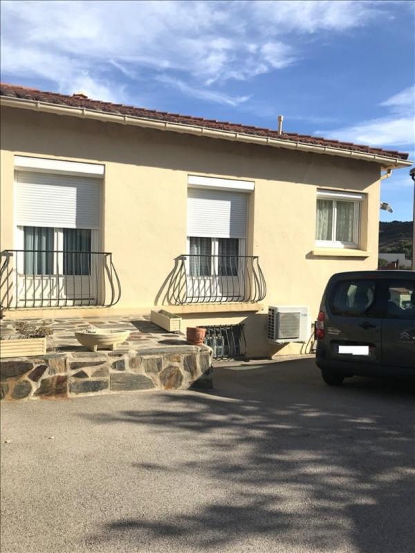 Sale house / villa Port vendres 395000€ - Picture 11