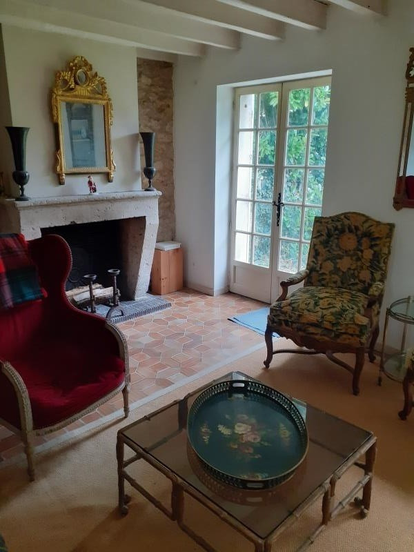 Vente maison / villa Langon 217500€ - Photo 8