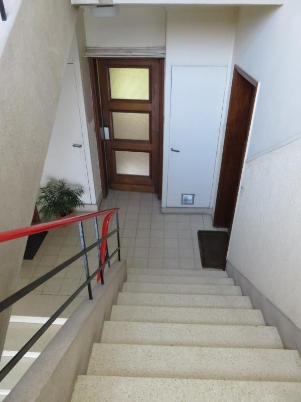 Sale apartment Malo les bains 213500€ - Picture 6