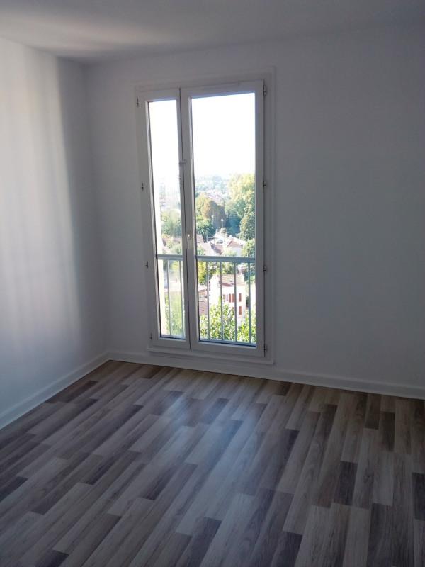 Location appartement Chelles 845€ CC - Photo 5