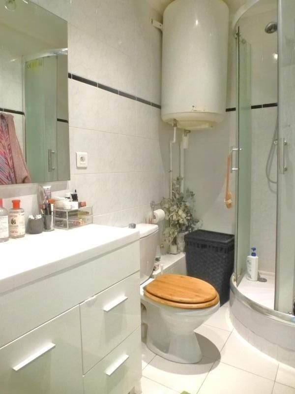 Revenda apartamento Le perreux sur marne 155000€ - Fotografia 6