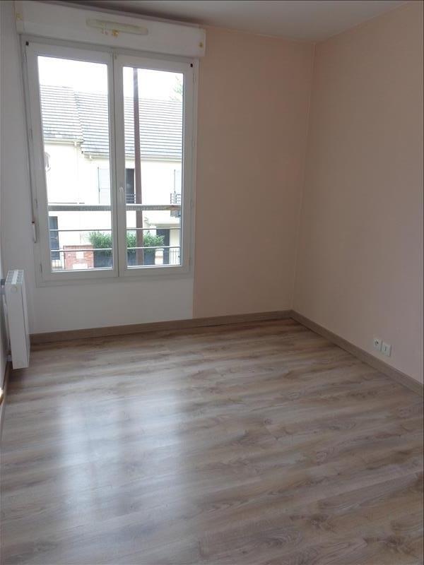 Alquiler  apartamento Bretigny sur orge 852€ CC - Fotografía 3