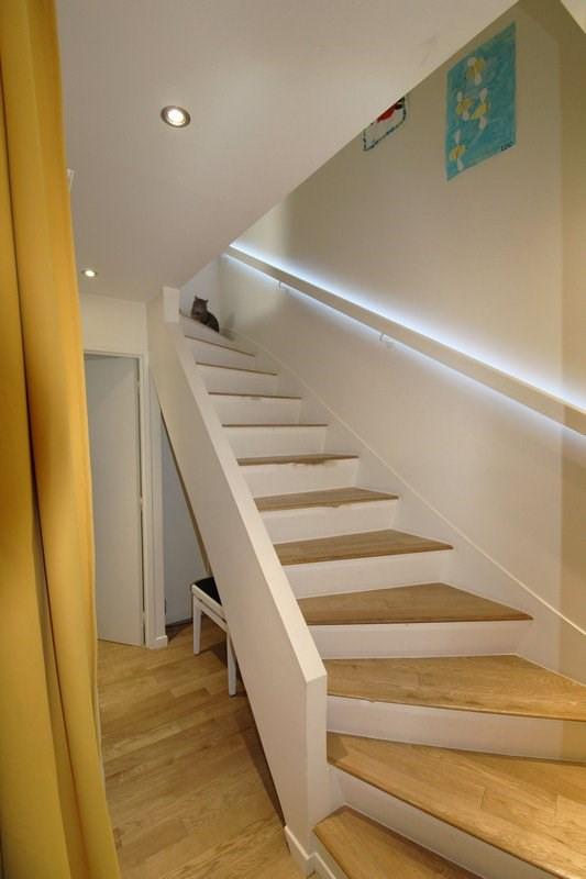 Sale apartment Nanterre 649000€ - Picture 4
