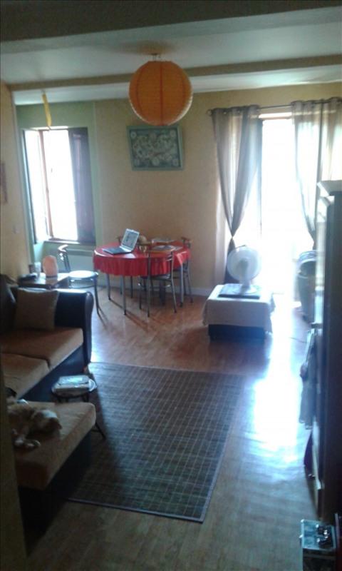 Location appartement Meximieux 561€ CC - Photo 2