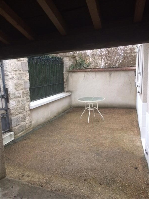 Vente appartement Vernon 96 000€ - Photo 5