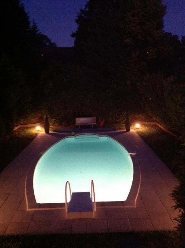 Vendita casa Morsang sur orge 530250€ - Fotografia 7