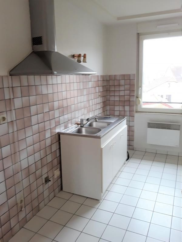 Location appartement Schiltigheim 760€ CC - Photo 2