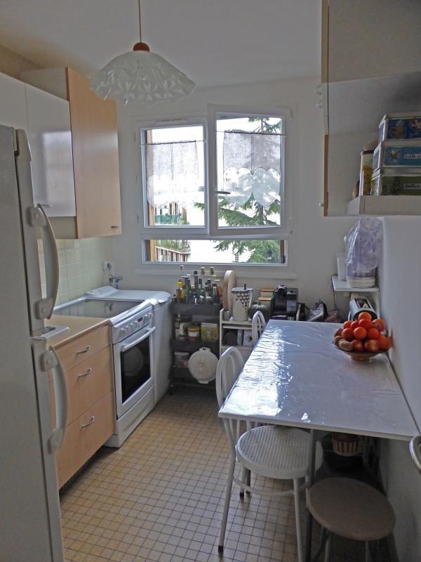 Venta  apartamento Alfortville 412000€ - Fotografía 7