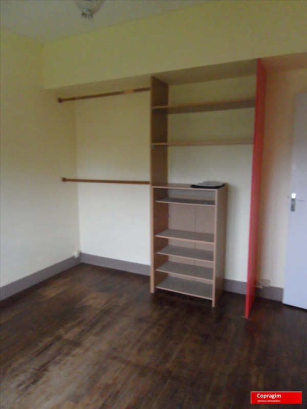Location appartement Varennes sur seine 362€ CC - Photo 1