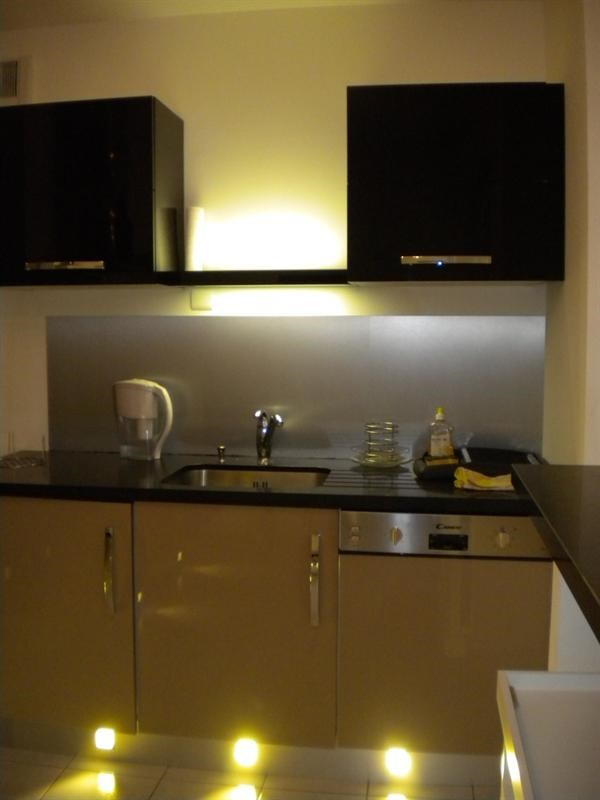 Rental apartment Fontainebleau 1 220€ CC - Picture 14