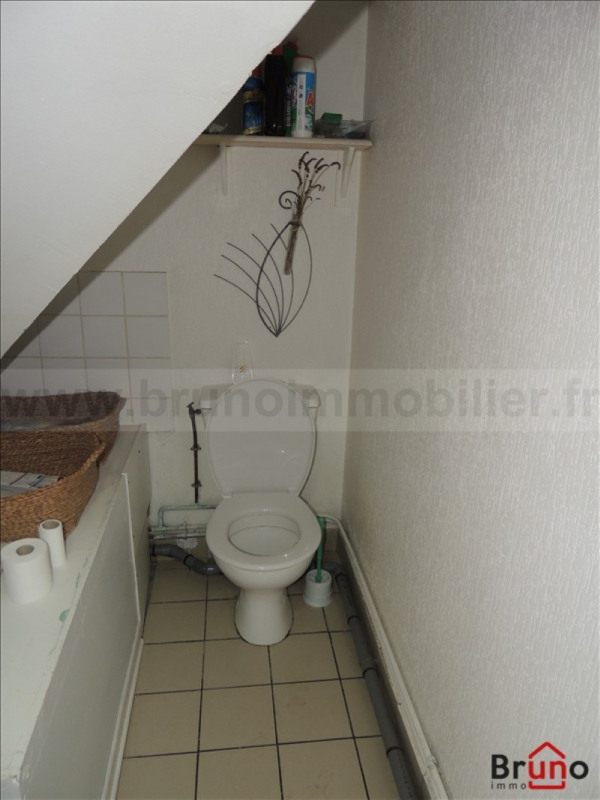 Sale apartment Le crotoy 87 400€ - Picture 10