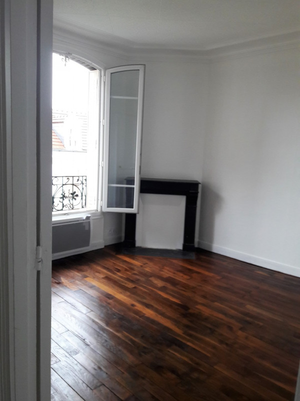 Location appartement Bois colombes 780€ CC - Photo 2