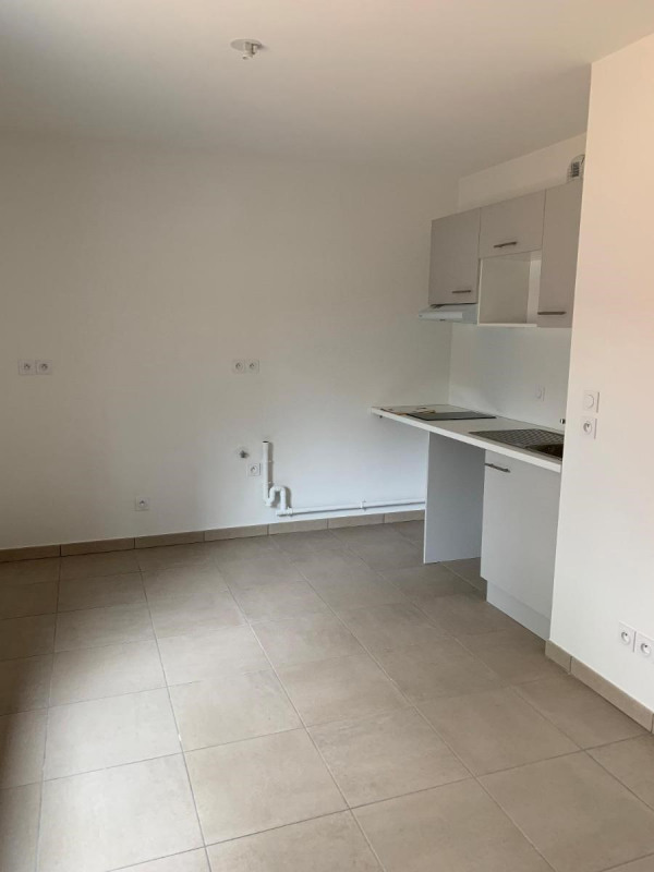 Location appartement Lyon 8ème 355€ CC - Photo 5