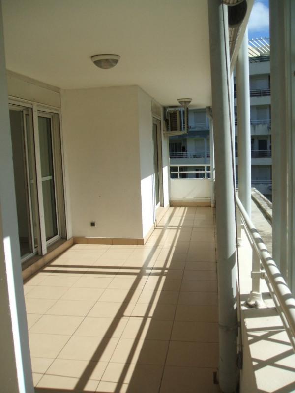 Vente appartement Ste clotilde 199000€ - Photo 4