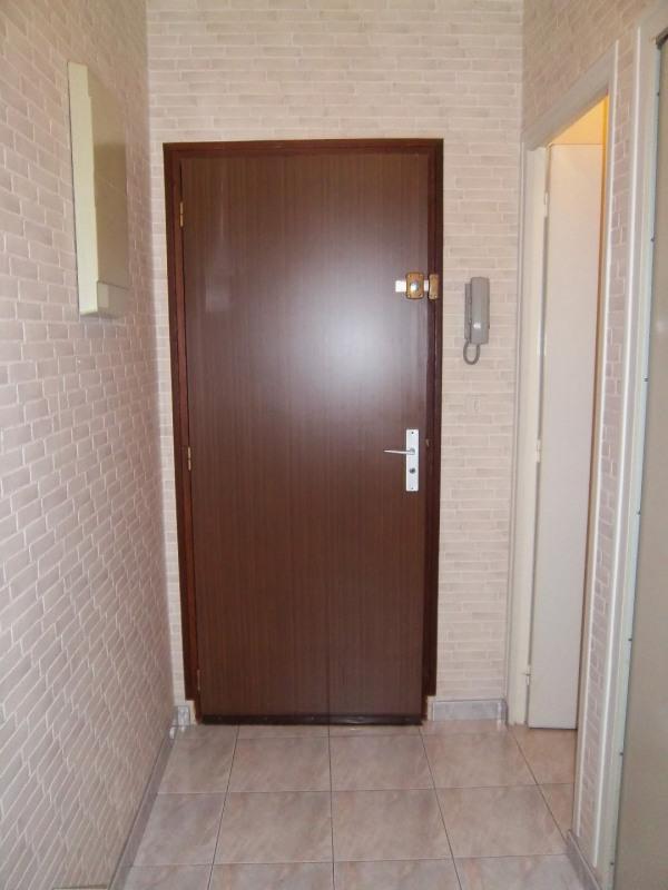 Sale apartment La tremblade 99700€ - Picture 23
