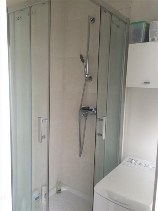 Rental apartment Juvisy sur orge 699€ CC - Picture 4