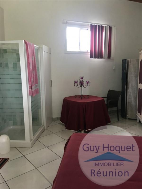 Vente maison / villa Le tampon 363000€ - Photo 4