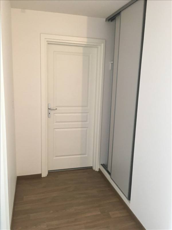 Location appartement Strasbourg 1 018€ CC - Photo 8