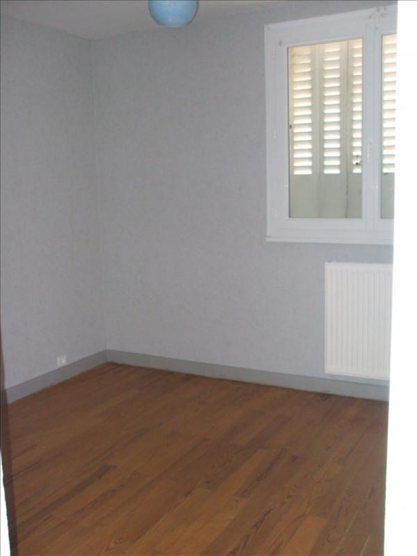 Venta  apartamento Tournon-sur-rhone 79000€ - Fotografía 2