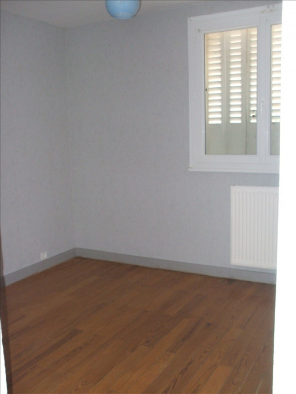 Sale apartment Tournon-sur-rhone 79000€ - Picture 2