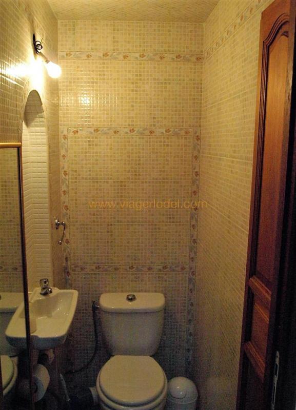 Пожизненная рента дом Roanne 35000€ - Фото 26