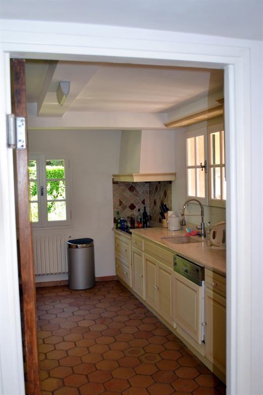 Deluxe sale house / villa Le canton de fayence 1550000€ - Picture 43