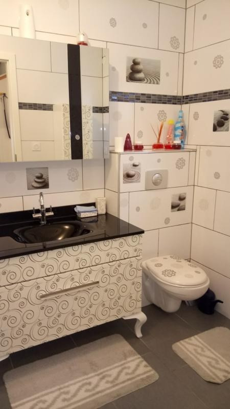 Sale house / villa Illfurth 348000€ - Picture 3