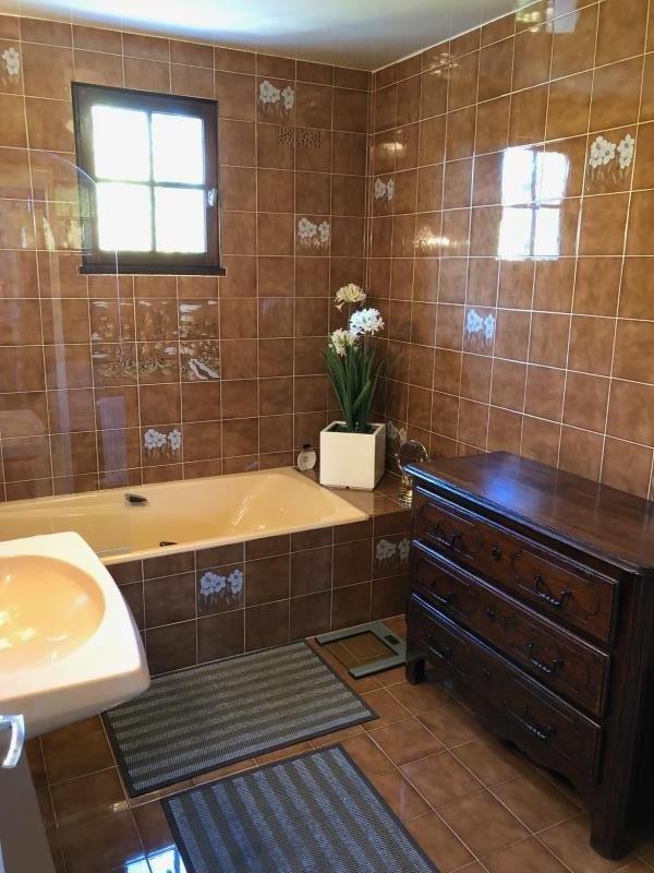 Sale house / villa Vitry sur seine 665000€ - Picture 10