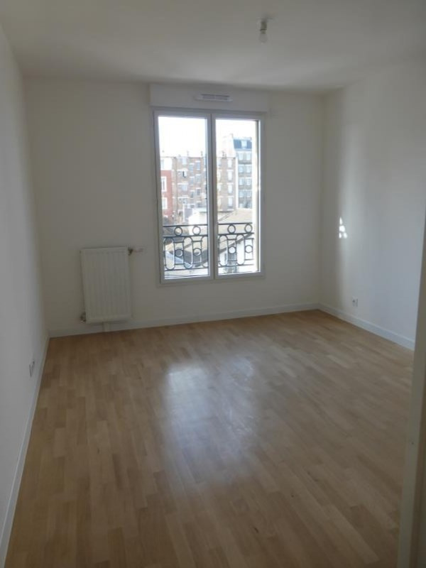 Rental apartment Le raincy 850€ CC - Picture 5