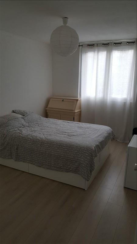 Sale apartment St ouen l aumone 189000€ - Picture 3