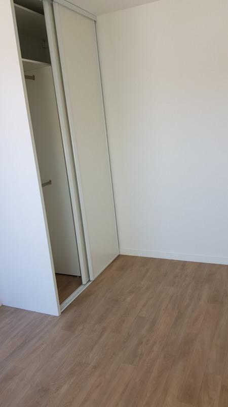 Rental apartment Montlhery 635€ CC - Picture 4