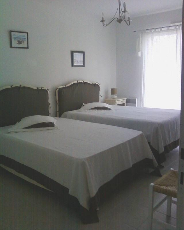 Location vacances maison / villa Saint-georges-de-didonne 900€ - Photo 6