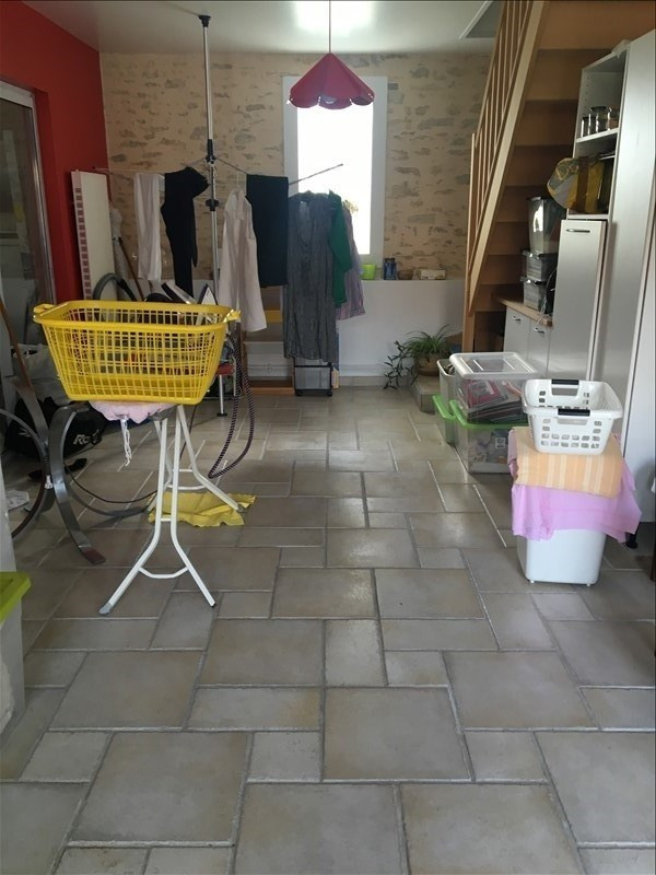 Vente maison / villa Villiers vineux 390 000€ - Photo 16