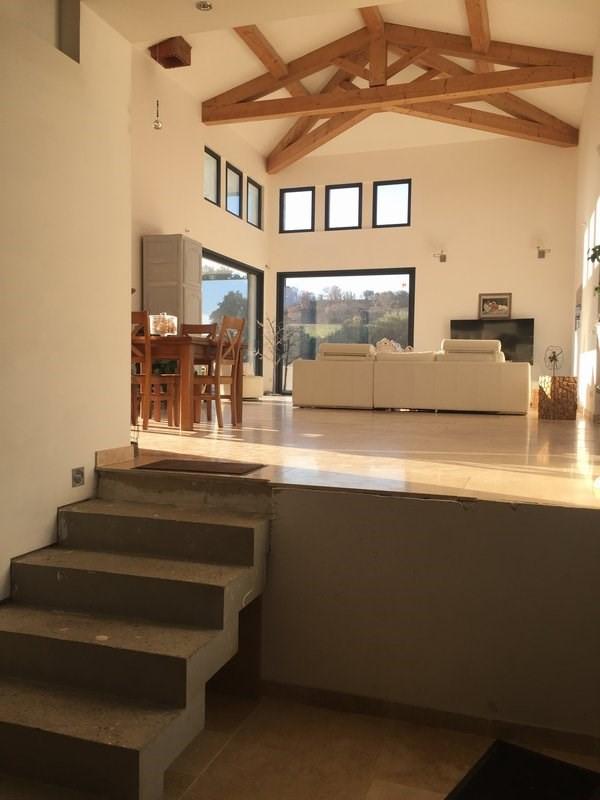 Vente de prestige maison / villa Courthezon 679000€ - Photo 3
