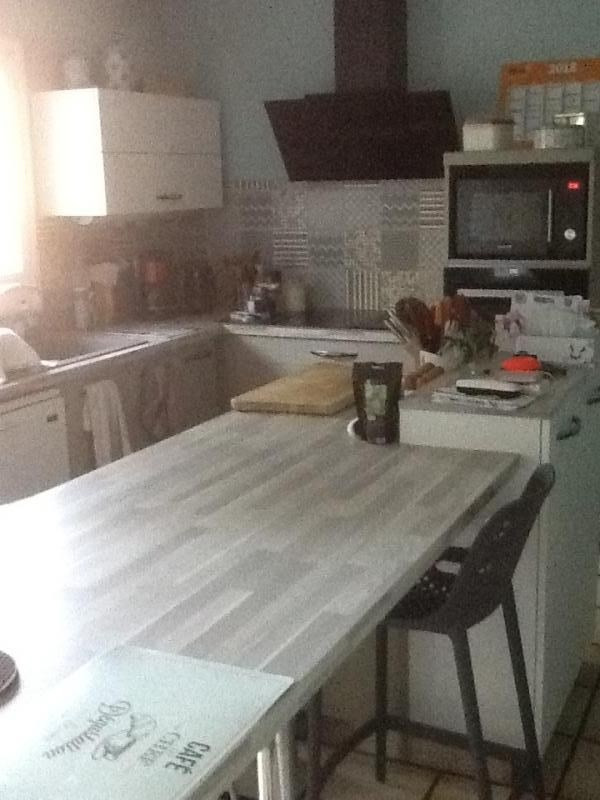 Vente maison / villa Pessac 510000€ - Photo 4
