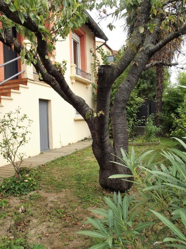 Venta de prestigio  casa Toulouse 663900€ - Fotografía 1