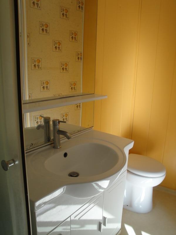 Sale house / villa Niort 117000€ - Picture 7